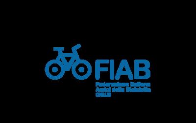intermodalità per il cicloturismo