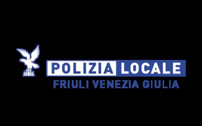 Contatta la Polizia Locale del tuo Comune