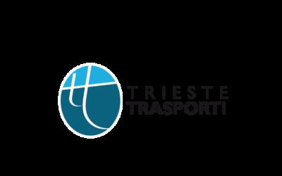 il Trasporto Pubblico